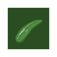 courgette_959640621